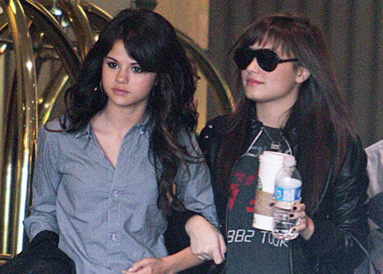 Dem and Sel in Canada