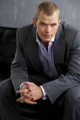 The best of Kellan photoshoots