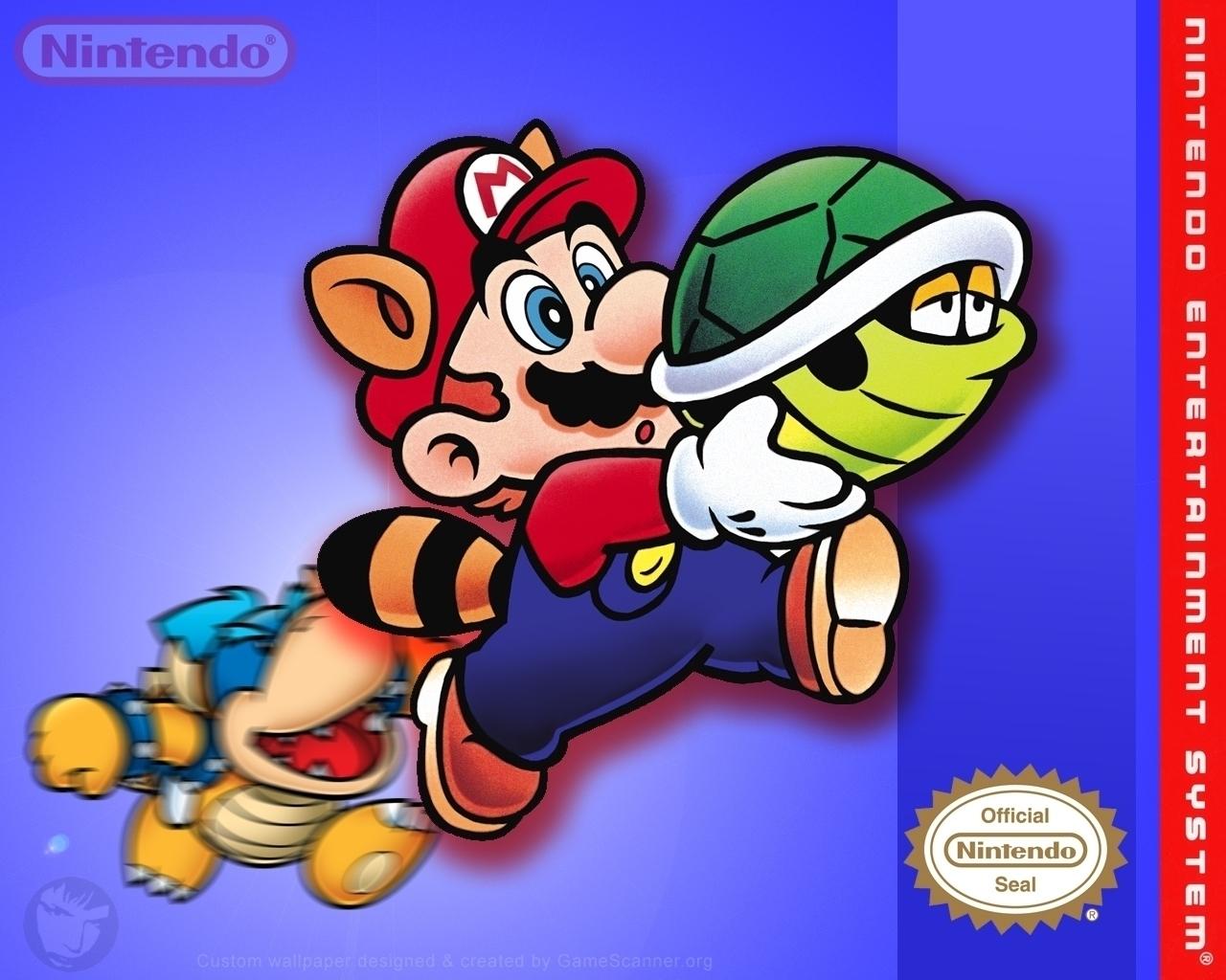 Super Mario 3 Super Mario Bros 3 Wallpaper 5612964 Fanpop