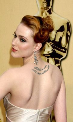 2009 Academy Awards