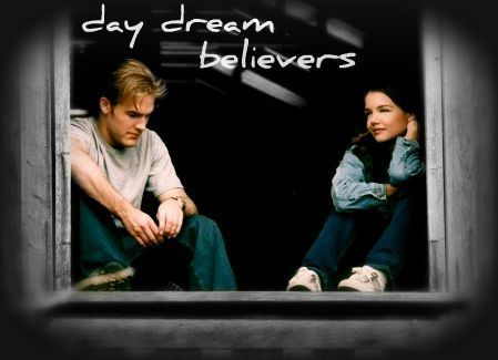 ngày Dream Believers