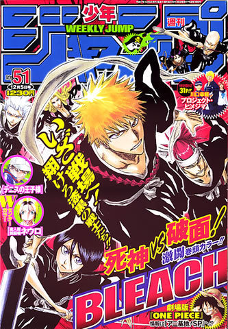 Jump Covers