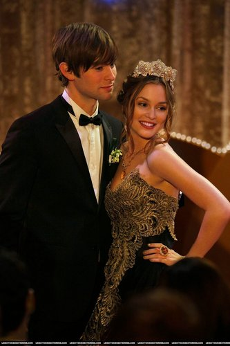 "Blair promo stills 2x24 ""Valley Girls"" (HQ)"