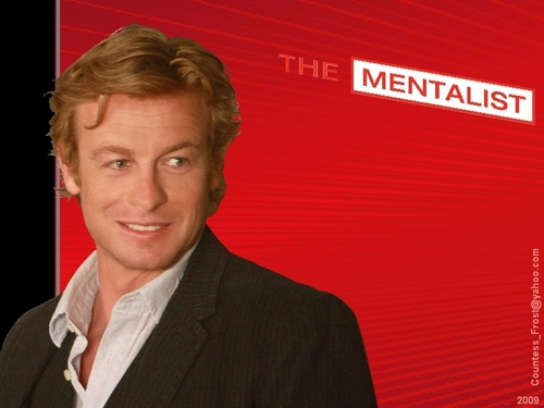 The Mentalist (1)