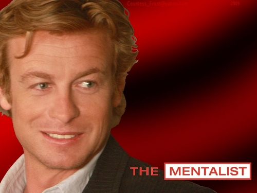 The Mentalist (2)