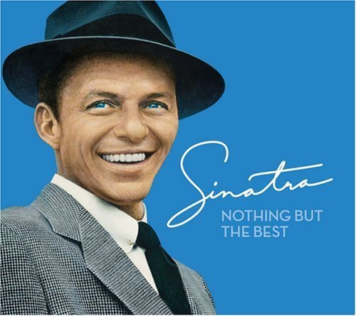 Frank Sinatra Album, Nothing But the Best