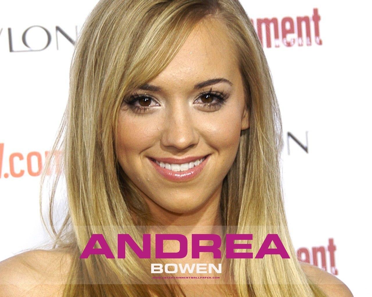 Andrea Bowen md kaiser