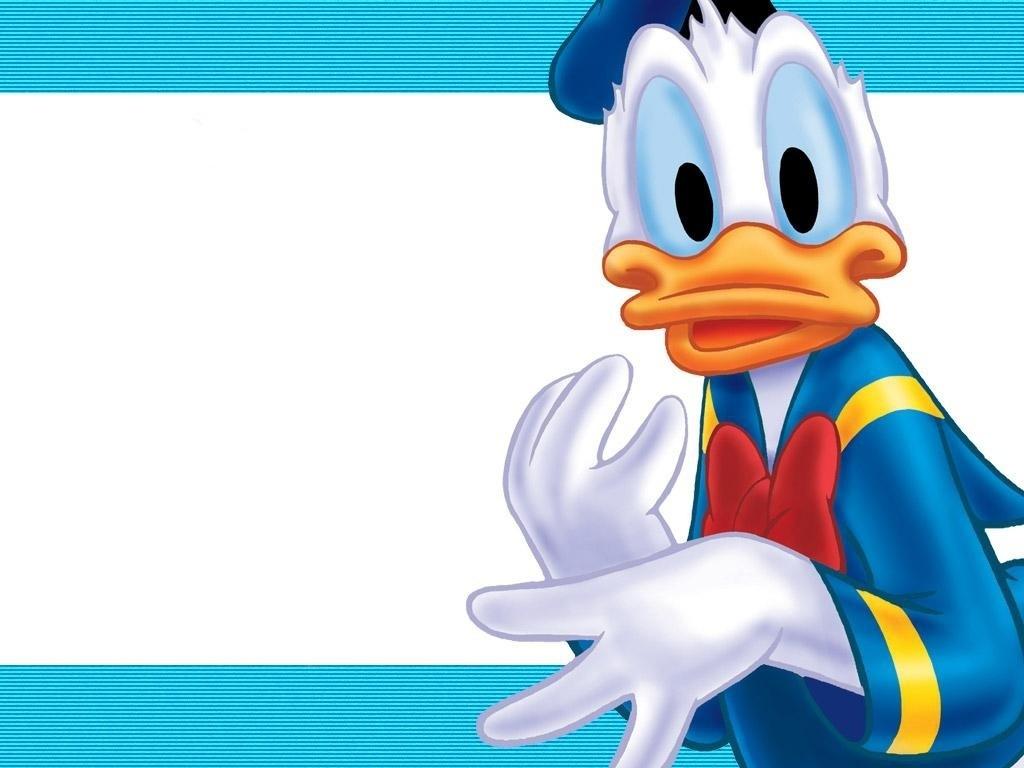 Donald アヒル 鴨 壁紙 ドナルドダック 壁紙 6039616 ファン