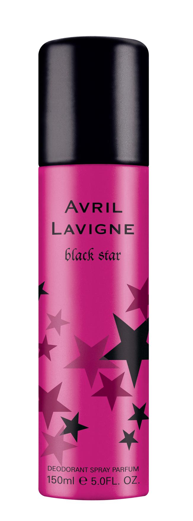 avril lavigne naptár Avril Lavigne Fan× avril lavigne naptár