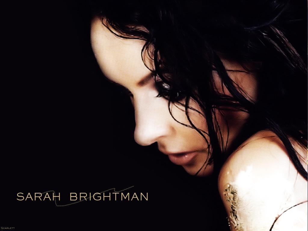 Sarah Hintergrund - Sarah Brightman Hintergrund (6294686
