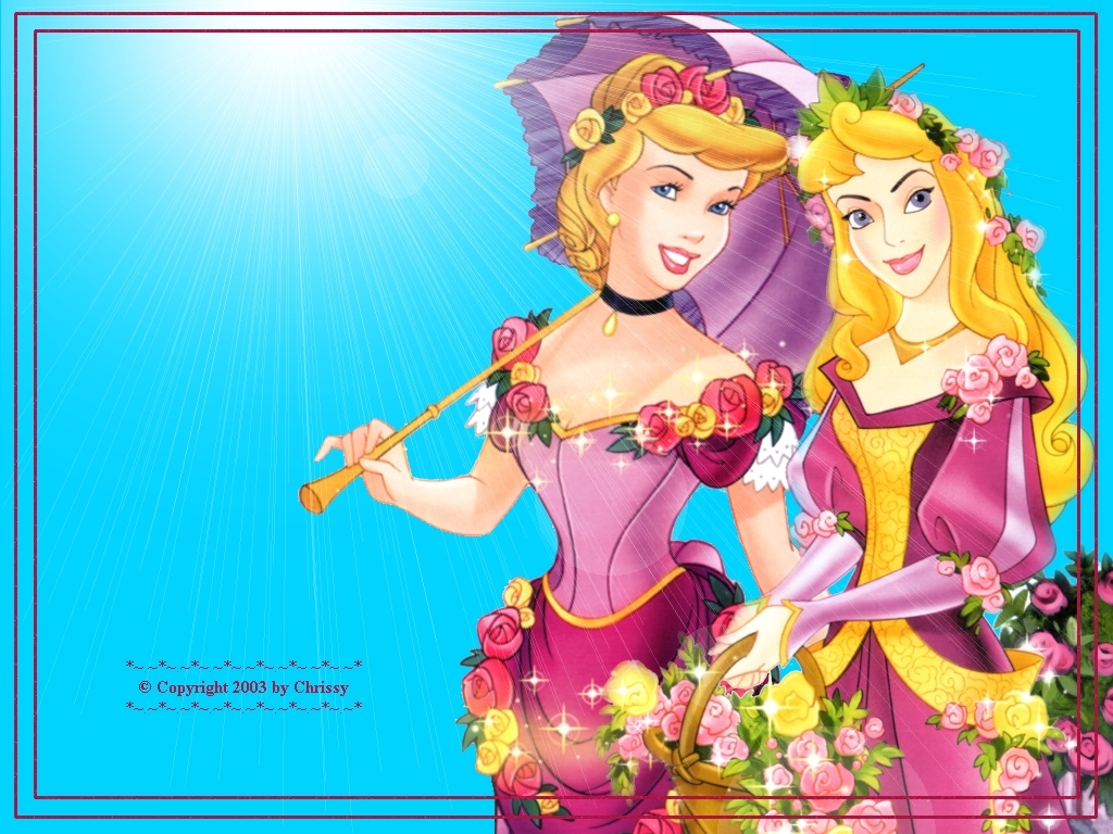 Theatrical Trailer for SLEEPING BEAUTY Starring Emily