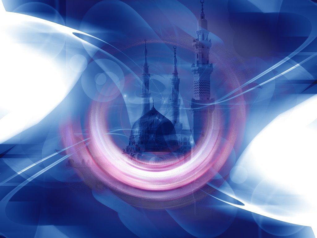 Islamic Fond D Ecran Islam Fond D Ecran 6370763 Fanpop Page 5