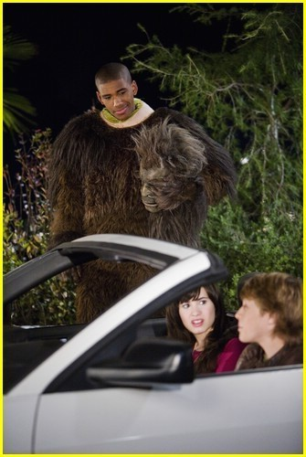 "SWAC ""The Heartbreak Kid"" 1.12 Promo"