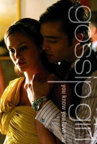 New gossip girl book covers!