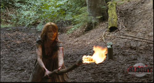 Eden Lake (2008) Stills