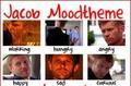 Moodtheme - lost fan art