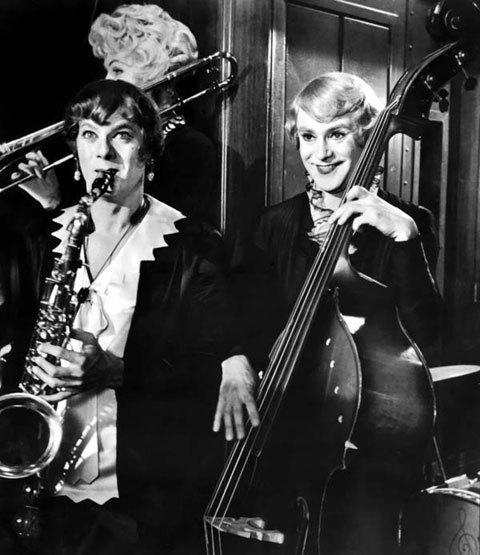 Tony-Curtis-Jack-Lemmon-classic-movies-6967884-480-555.jpg