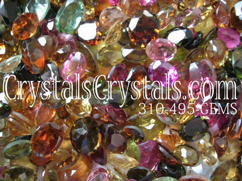 *Gemstones**