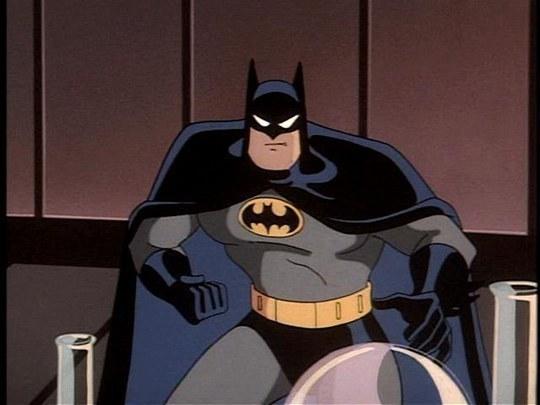 http://images2.fanpop.com/images/photos/7000000/BATMAN-batman-the-animated-series-7016778-540-405.jpg