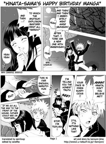 Naru+hina Happy birthday-Naruto pg 1