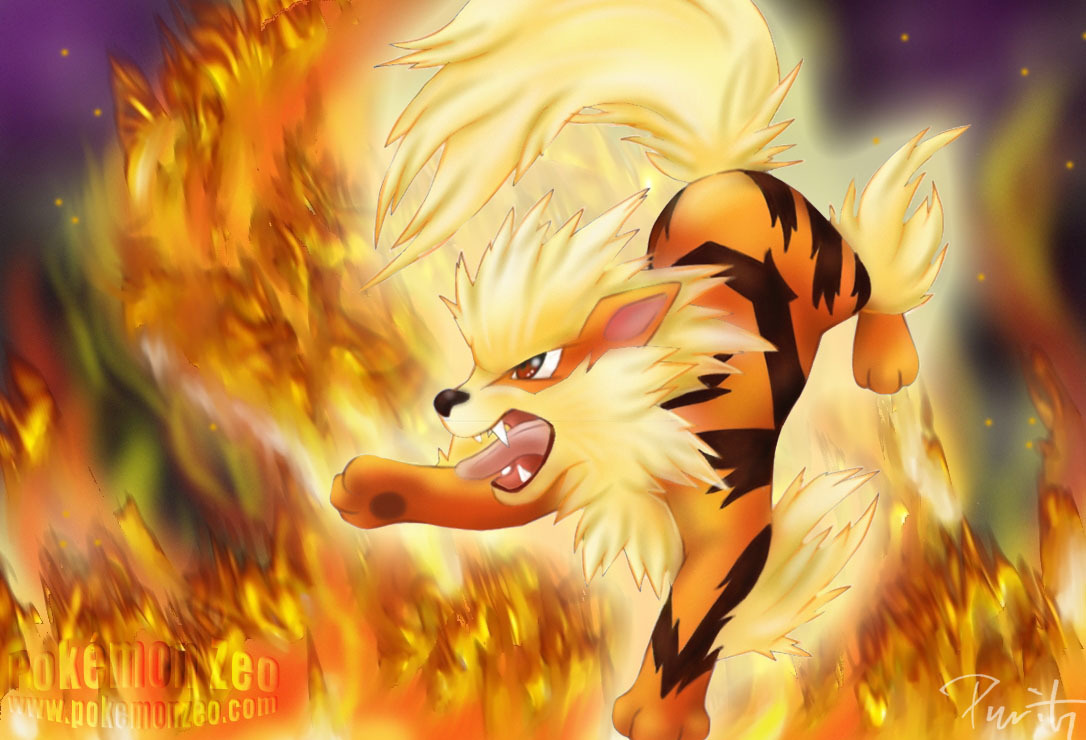 fire type pokemon images fire pokemon hd wallpaper and background