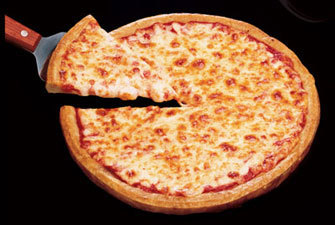 yum yum pizza <33