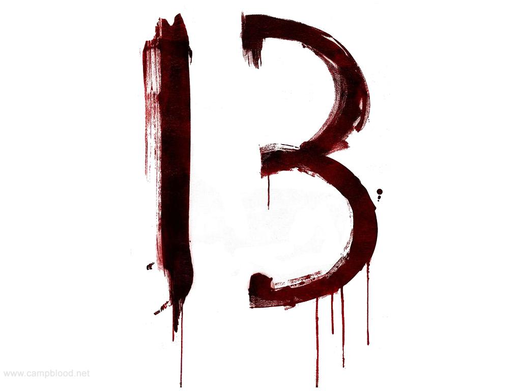 Friday The 13th 2009 Filmes De Terror Wallpaper 7262074 Fanpop