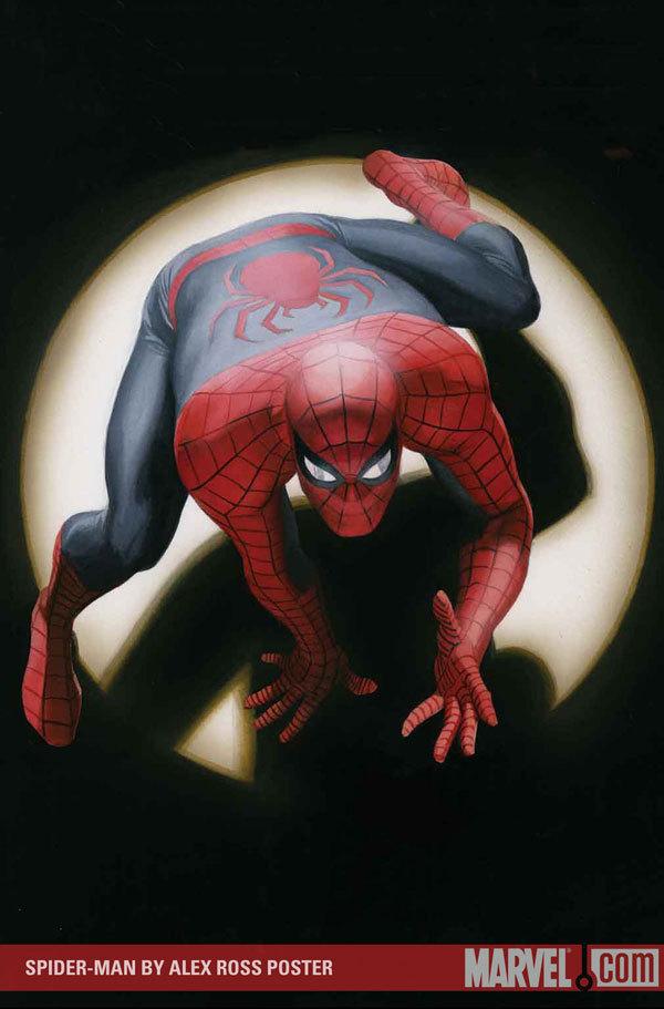 http://images2.fanpop.com/images/photos/7200000/MARVEL-U-marvel-comics-7246334-600-911.jpg