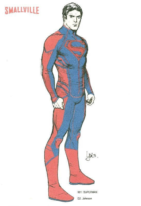 http://images2.fanpop.com/images/photos/7200000/Possible-Superman-Costume-smallville-7275052-548-800.jpg
