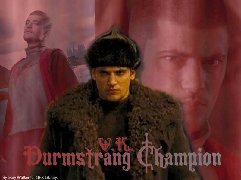 Viktor Krum Harry Potter Fond D Ecran 7204809 Fanpop Page 3 If you played less than 5 games with the given champion in the less 30 days, a penalty is applied ⇒ score * 0.5 for each missing game. fanpop