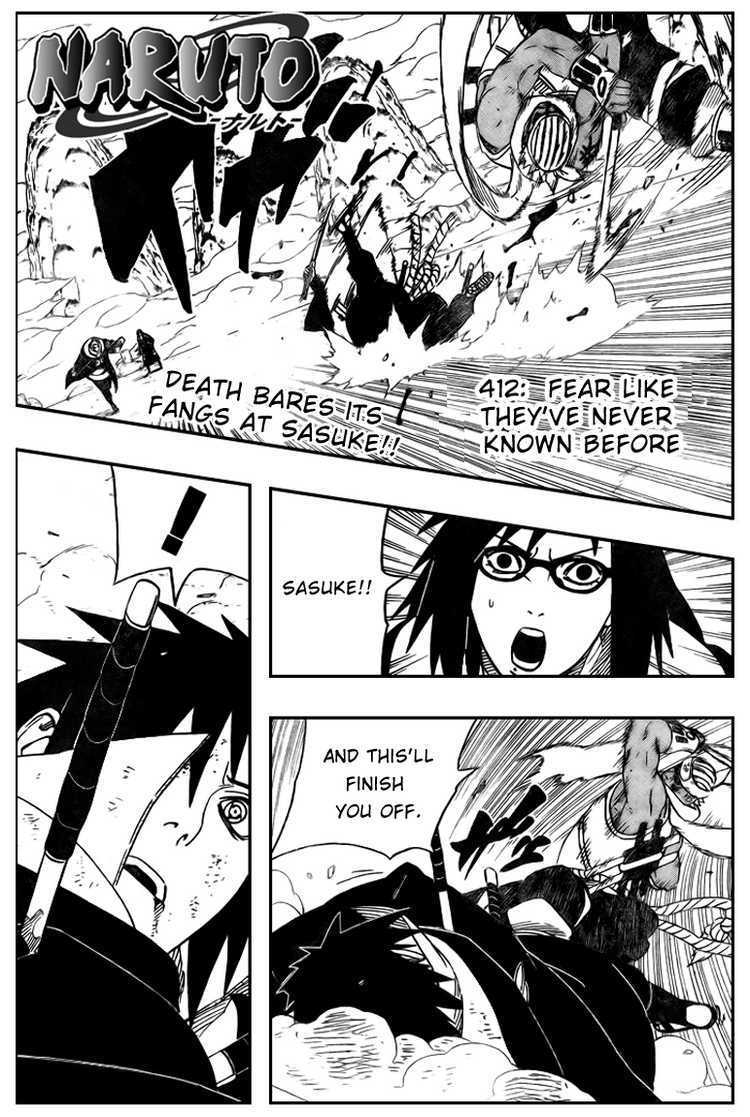 sasuke  in  the best¡¡