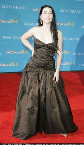 2004 Billboard musik Awards