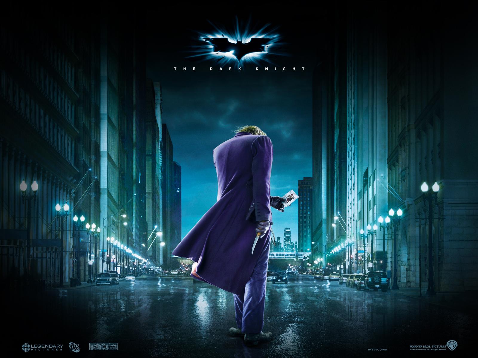 http://images2.fanpop.com/images/photos/7300000/Batman-the-dark-knight-7358620-1600-1200.jpg