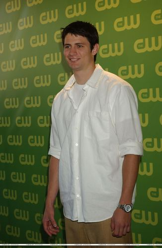 CW Upfront (May 18 2006) <3