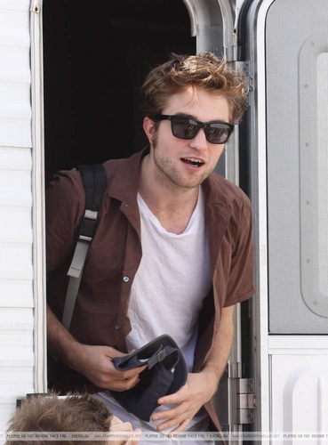 Robert Pattinson - Remember me - Best तस्वीरें