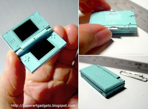 cool ds