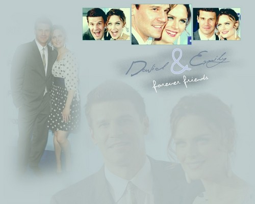 Booth&Brennan-Demily<33