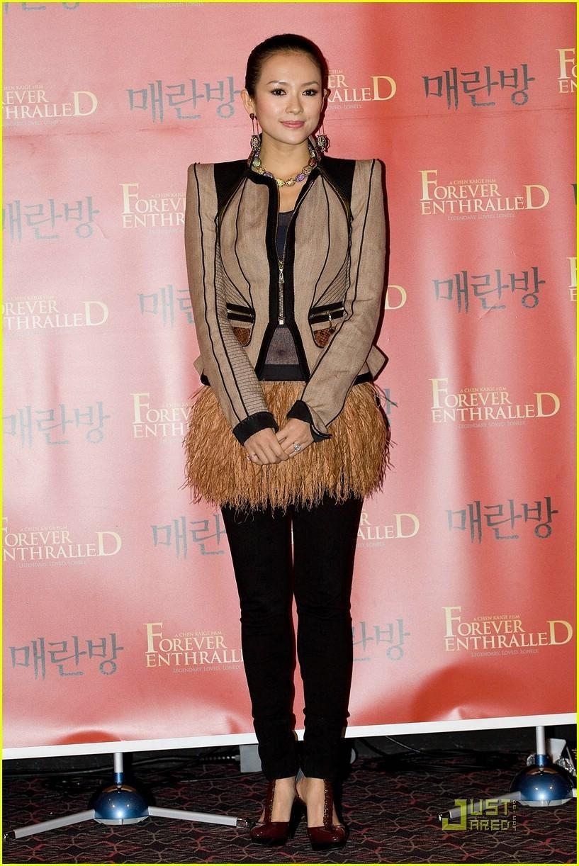http://images2.fanpop.com/images/photos/7600000/Zhang-zhang-ziyi-7656371-817-1222.jpg