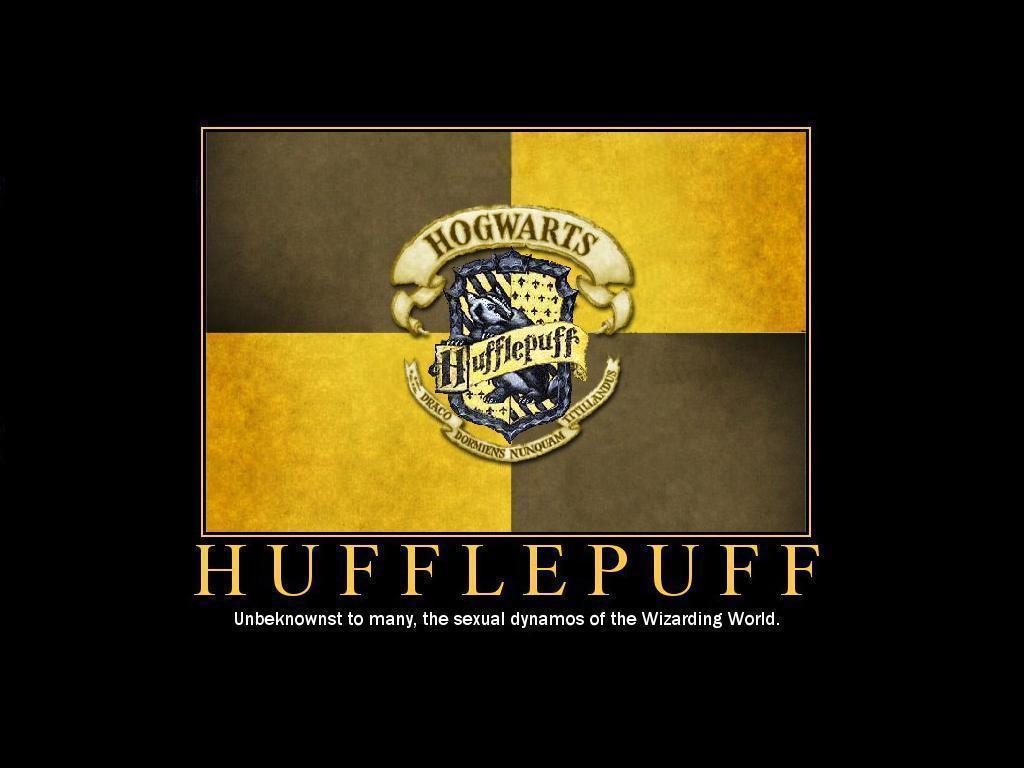 Hufflepuff hufflepuff 7768497 1024 768