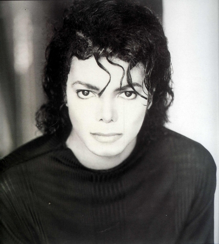 MJ (photohoots HQ)