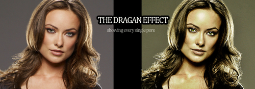 dragan effect