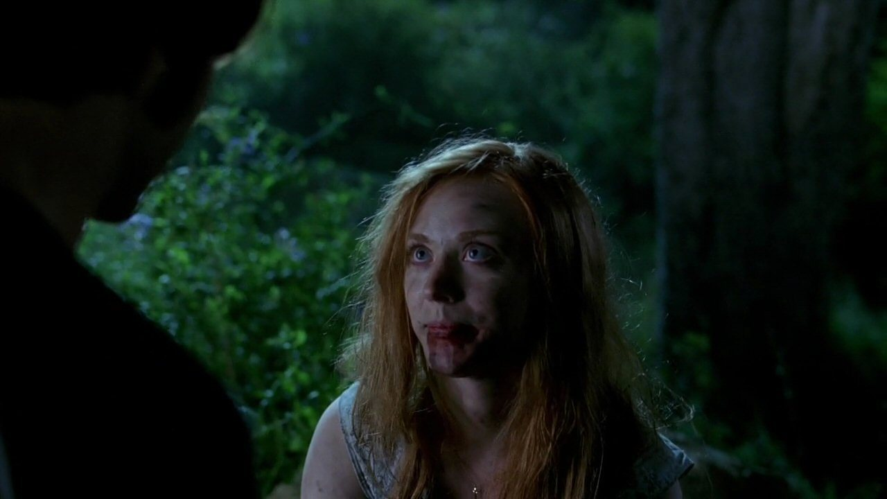 True Blood 1 11 To Love Is To Bury Deborah Ann Woll Image
