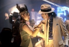 smooth criminal-moonwalker