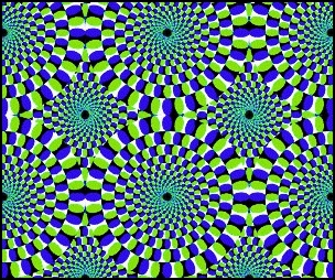 does it move???