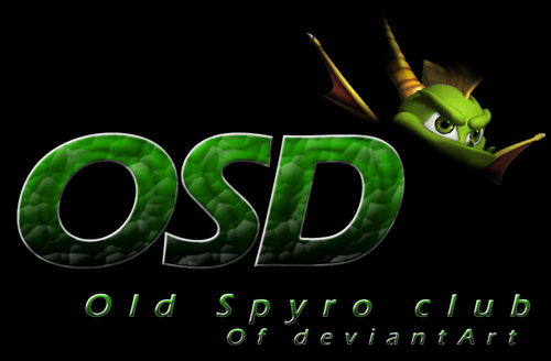 OSC Club of deviantArt