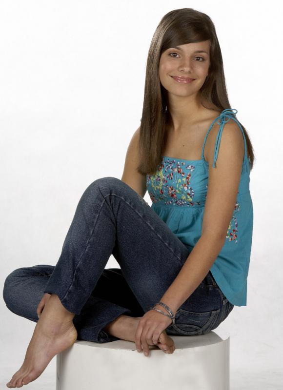Stasey hot caitlin Caitlin Stasey