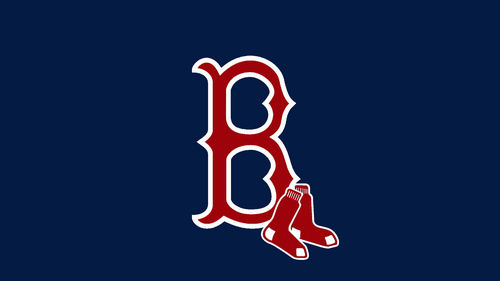 Red Sox kertas dinding 1920x1080