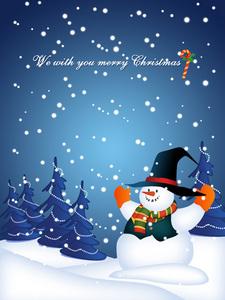 Merry Christmas In Greek