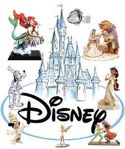 Old Disney Movies Vs New Disney Movies